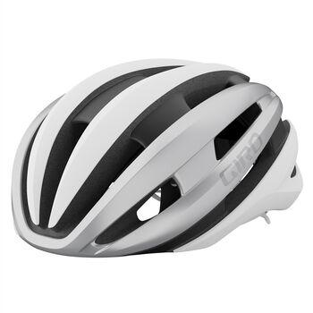 Giro Synthe II MIPS Bikehelm Damen Weiss