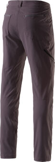 Caswell II Pantalon de marche