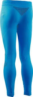 Invent 4.0 pantalon fonctionnel long