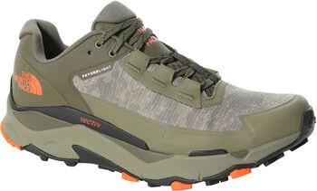 The North Face VECTIV EXPLORIS chaussure de trekking Hommes Vert