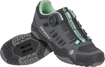 SCOTT CRUS-R BOA chaussure de cyclisme Femmes Gris