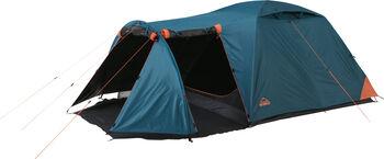 McKINLEY Vega 40.3 SW Tente Bleu