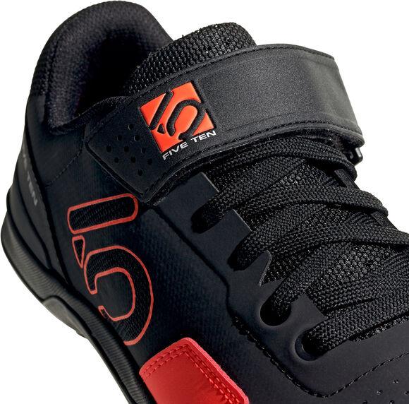 5.10 Kestrel Pro Lace chaussure de cyclisme