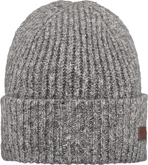Blacke bonnet