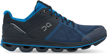On Cloudace Laufschuh Herren Blau