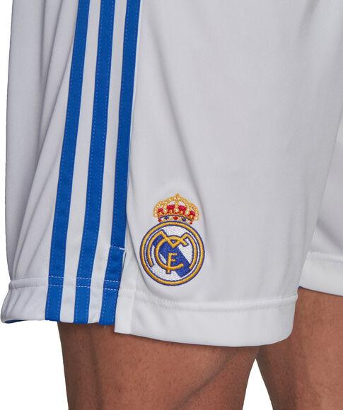 Real Madrid Home short de football
