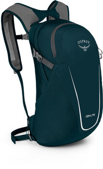 Osprey Daylite Rucksack Blau