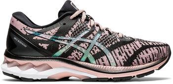 ASICS GEL-Kayano 27 chaussure de running Femmes Multicolore
