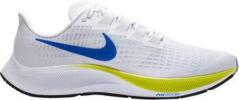 Nike Air Zoom PEGASUS 37 chaussure de running Hommes Blanc