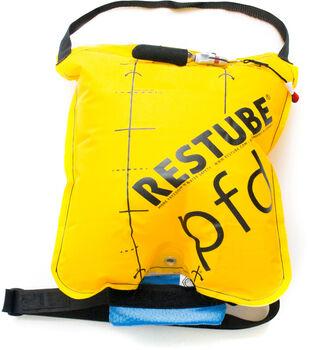 RESTUBE pfd Airbag Système de sécurité Jaune