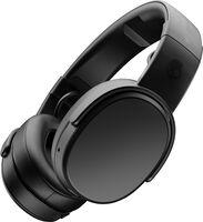 Crusher Wireless Kopfhörer