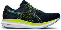 EvoRide 2 chaussure de running