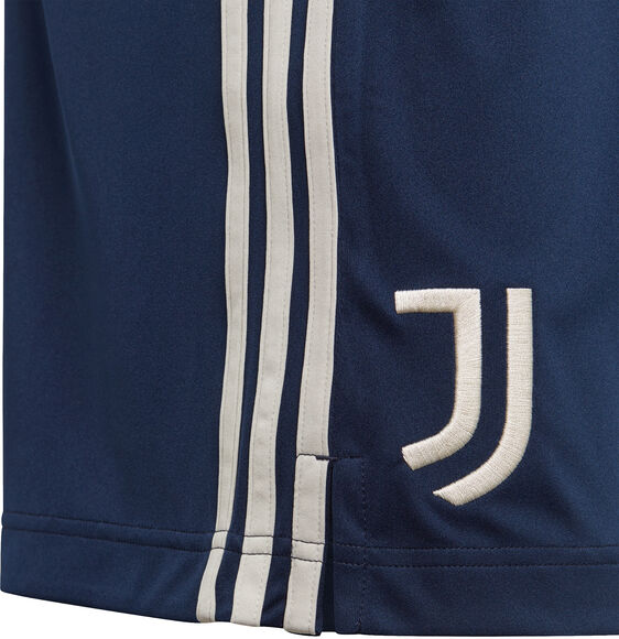Juventus Turin 20/21 short extérieur