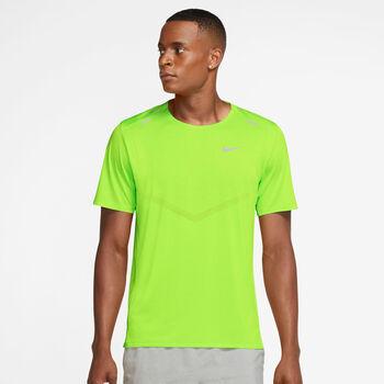 Nike Dri-Fit Rise 365 Laufshirt Herren