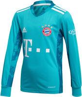 FC Bayern München 20/21 Home Torwarttrikot