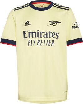 FC arsenal  Away Shirt Fussballtrikot