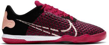 Nike React Gato Fussballschuhe Indoor Herren Rot