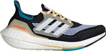 adidas Ultraboost 21 chaussure de running Femmes Noir
