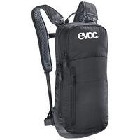 CC 6 L Bikerucksack