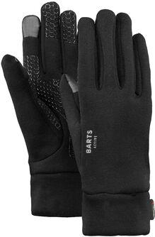 Powerstretch gants