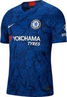 FC Chelsea Stadium Home Fussballtrikot