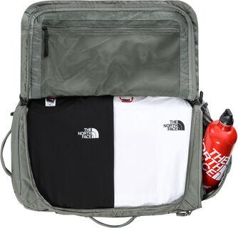 Base Camp Duffel 32L sac de voyage