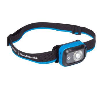 Black Diamond Sprint 225 Lampe frontale Bleu