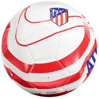 Athletico Madrid Prestige Fussball