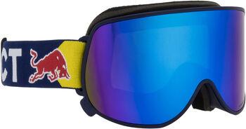 Red Bull SPECT Eyewear Magnetron Eon lunettes de ski Bleu