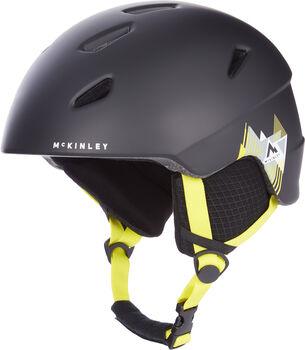 McKINLEY Pulse casque de ski Noir