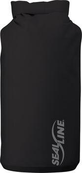 SealLine Baja Dry Bag 10L Schwarz