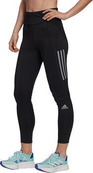 adidas Own The Run 7/8-Tight Femmes Noir