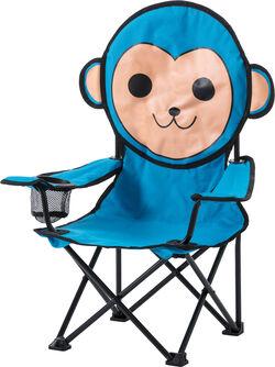 Camp Chair Kids Campingstuhl
