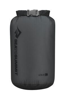 Sea to Summit Lightweight 70D Dry Bag 4L Schwarz