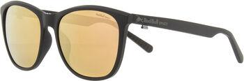 Red Bull SPECT Eyewear Fly Lunettes de soleil Femmes Noir