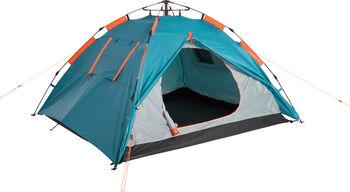 McKINLEY Easy up 3 Campingzelt Blau