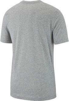 Dri-FIT t-shirt d'entraînement