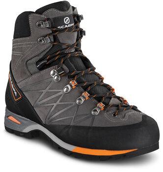 SCARPA Marmolada Pro Hdry chaussure de randonnée Hommes Gris