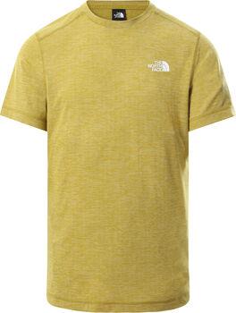 The North Face Lightning t-shirt Hommes Vert