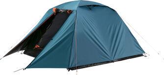 Vega 20.3 SW Campingzelt