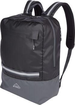 McKINLEY Tokyo Daybag Freizeit-Rucksack