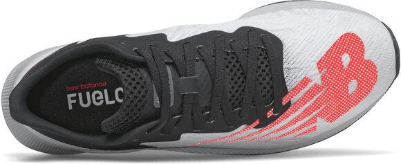 FuelCell Prism chaussure de running