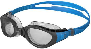 Speedo Futura Biofuse Flexiseal Schwimmbrille Blau