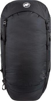 MAMMUT Ducan 24 sac à dos de randonnée Noir