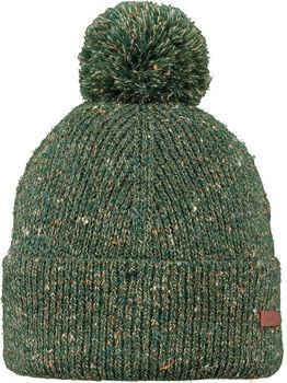 Barts Callac bonnet Vert