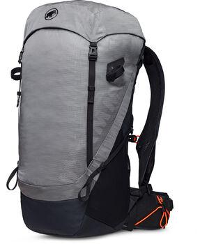 MAMMUT Ducan 30 sac à dos de randonnée Gris