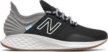 New Balance Fresh Foam Roav chaussure de running Femmes Gris