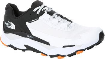 The North Face VECTIV EXPLORIS chaussure de trekking Hommes Blanc