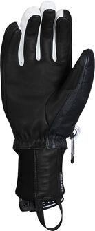 Classic Leather Glove Skihandschuh