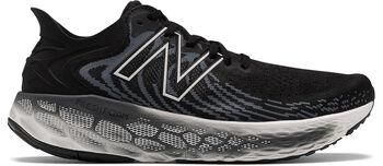New Balance FRESH FOAM 1080 V11 chaussures de running Hommes Noir